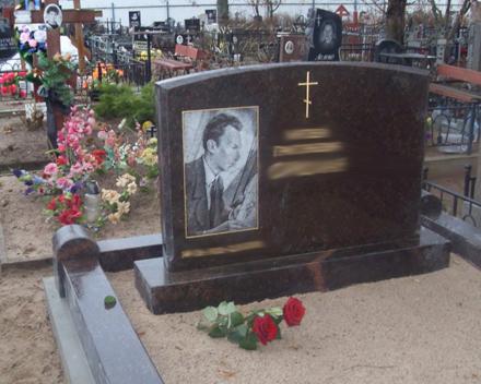 Цены на памятники на кладбище цены цена  без посредников гранитная мастерская рязань цены