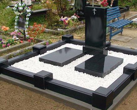 Фото надгробные памятники из гранита цены цена  без посредников памятники в ростове на дону фото с названиями
