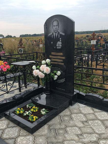 Памятники в туле цены цена  без посредников надгробные памятники гранит екатеринбург