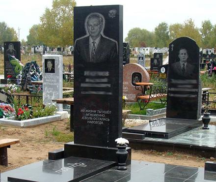 Цены на памятники минск фото хаванское кладбище памятники на могилу недорого спб